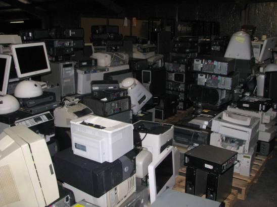 UT computers 1