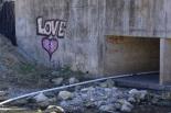 Love or broken hearts