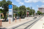plaza_saltillo_station_2012
